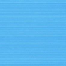 Плитка напольная Ceradim Blue