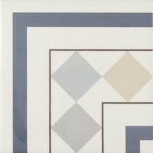 Декор Ceramica Ribesalbes Bistro 001