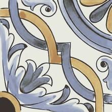 Плитка напольная Ceramica Ribesalbes Cielo