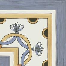 Декор Ceramica Ribesalbes Cielo Esquina