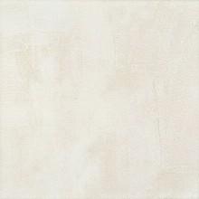 Плитка напольная Ceramiche Brennero Luce Trend White