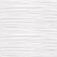 Плитка напольная Ceramique Imperiale Коралл 01-10-1-16-00-00-900 белая