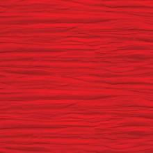 Плитка напольная Ceramique Imperiale Коралл 01-10-1-16-01-45-900 красная