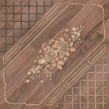 Плитка напольная Ceramique Imperiale Воспоминание 01-10-1-16-01-15-880 коричневая