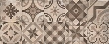 Декор Cifre Ceramica Montblanc Decor Pearl