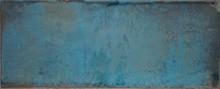 Плитка настенная Cifre Ceramica Montblanc Blue 20x50