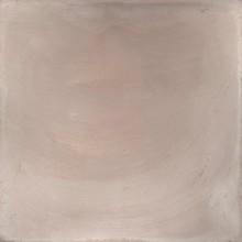 Плитка напольная Cifre Ceramica Montblanc Pearl