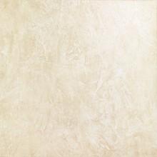 Плитка напольная ColiseumGres Калабрия 45x45 Белая