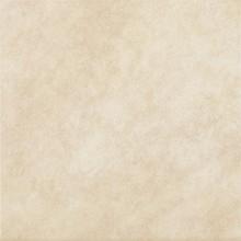 Плитка напольная ColiseumGres Пьемонтэ 30x30 Белая