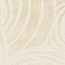 Вставка ColiseumGres Пьемонтэ Камелия 7,2x7,2 Белая