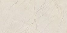 Плитка Colorker Corinthian Cream Pulida 58,5x117,2