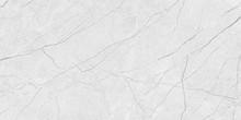 Плитка Colorker Corinthian Pearl Pulida 58,5x117,2