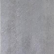 Плитка напольная Colorker District Denim 45