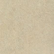 Плитка напольная Del Conca HZG1 30x30 beige