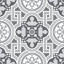Плитка напольная Dual Gres Chic Seaford Grey