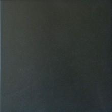 Плитка напольная Equipe Caprice Black