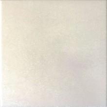 Плитка напольная Equipe Caprice White