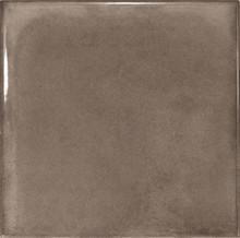 Плитка настенная Equipe Splendours Brown 15x15