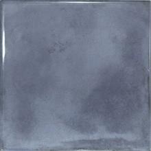 Плитка настенная Equipe Splendours Blue Night 15x15
