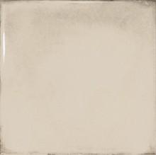 Плитка настенная Equipe Splendours Cream 15x15