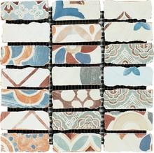 Мозаика Faetano Amarcord Mosaico