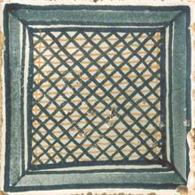 Декор Del Conca Cotto Orla Deco