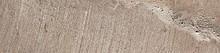 Плитка Gayafores Brickbold Ocre 8,15x33,15