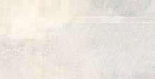 Плитка Gayafores Boldstone Almond 32x62.5