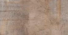 Плитка Gayafores Boldstone Ocre 32x62.5