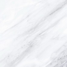 Плитка напольная Gayafores Statuario Blanco