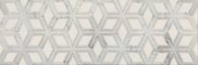 Декор Gracia Ceramica Amelie Grey 02