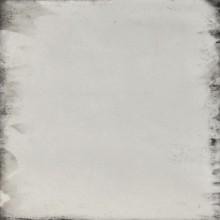 Плитка настенная Gracia Ceramica Portofino White 01
