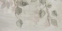 Декор Gracia Ceramica Jolie Grey 01