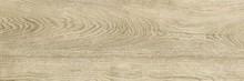 Плитка напольная Grasaro Italian Wood Beige G-250/SR