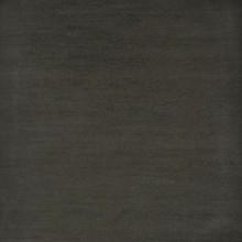 Плитка напольная Grasaro Linen Black G-143/M