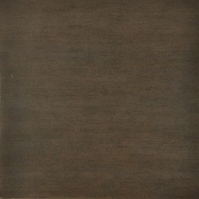 Плитка напольная Grasaro Linen Dark Brown G-142/M