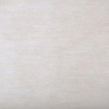 Плитка напольная Grasaro Linen Grey Beige GT-140/g