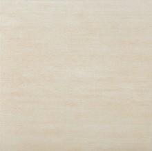 Плитка напольная Grasaro Linen Light Beige G-141/M