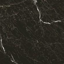 Плитка Grasaro Marble Classik Snow Black GT-272/gr