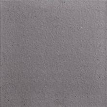 Плитка напольная Gres Tejo Granit 30x30