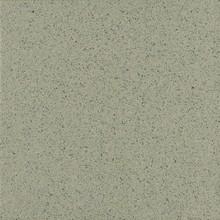 Плитка напольная Gres Tejo Grey 30x30