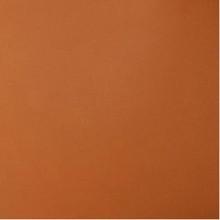 Плитка напольная Gres Tejo Red 30x30