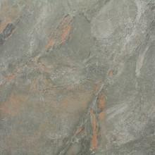 Плитка напольная Grespania Ceramica Icaria 60 Antracita
