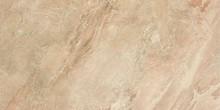 Плитка Grespania Ceramica Icaria 30 Ocre