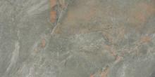 Плитка Grespania Ceramica Icaria 30 Antracita