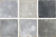 Плитка Harmony Lenos Grey 22,3x22,3