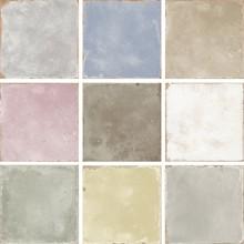 Плитка Harmony Lenos Color 22,3x22,3
