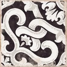 Плитка Harmony Lenos Maribello 22,3x22,3