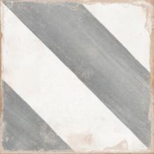 Плитка Harmony Lenos Saros 22,3x22,3