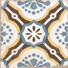 Плитка Harmony Lenos Tracia 22,3x22,3